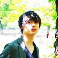 Yuichi Cokawa