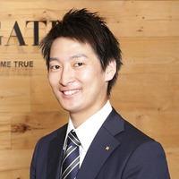 Ryo Yoshioka