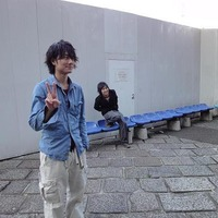 Kobayashi Masa