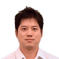 Nobuhiro Shiwaku