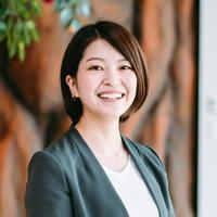 Meiko Motobayashi
