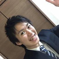 Takuma Suto