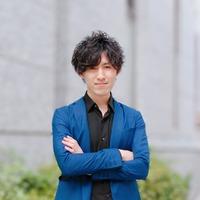 Yusuke Nagai