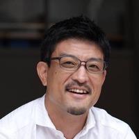 Kei Negishi