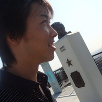 Masaru Sakata