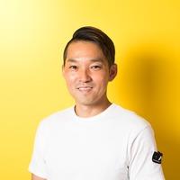 Yoichi Moriyama
