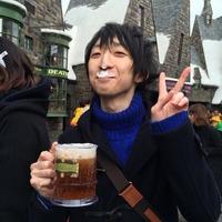 Katsuya Moriyama