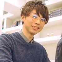 Kosuke Odaka