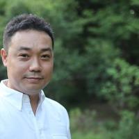 Makoto Ishihara