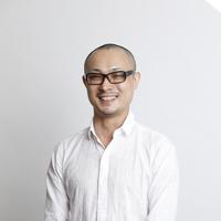Yosuke Echigo