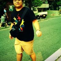 Kentaro Shinoda