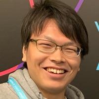 Saito Yuichi