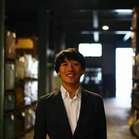 Tsuzuku Toshiki
