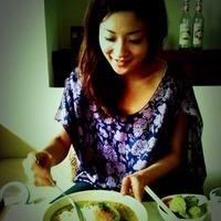 Tomoko Wada