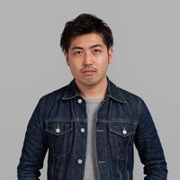Yohei Fujikake