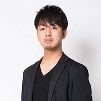 Takushi Kamegai