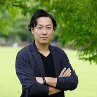 Yuhei Moriyama