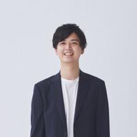 Hiroyasu Saito