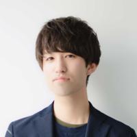 Kio Yamada