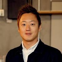 Yoshiharu Toyoda