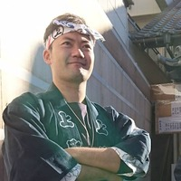 橋本 淳央