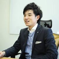 Taiki Kawaguchi