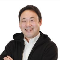 Shota Suzuki