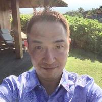 Yoshihito Hayashi