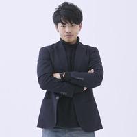 Takaomi Nakamura