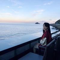 Honoka Kanemitsu