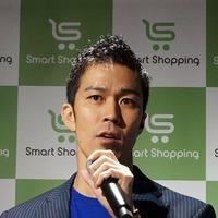 Hidetoshi Hayashi