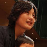 Yukihiro Byodo