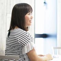 Rika Egawa