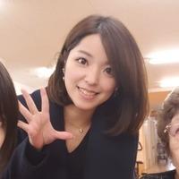 Kana Kitamori