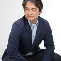 Michiyuki Takahashi