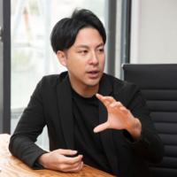 Yusuke Nakano
