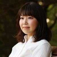 Kaori Takamura