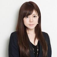 Kanako Asou