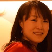 Takako Miyo