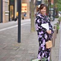 Kaori Suzuki