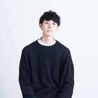 Ryota Isomura