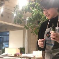 Ai Onohara