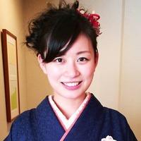 Risa Matsunaga