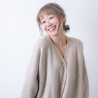 Nozomi Maki