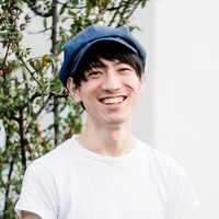 遠藤 雅俊