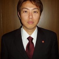 Hirotsugu Kawai