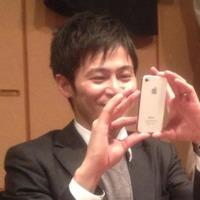 Takahiro Kawashima