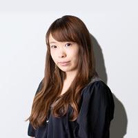 Hanako Murakami