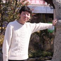 Yuji Sugiyama