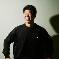 Kohei Ogawa